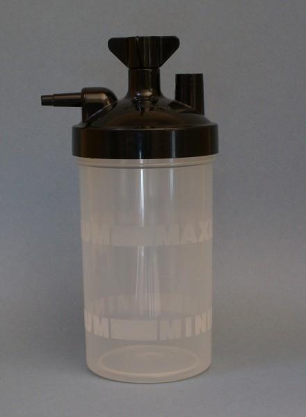 Sprudelanfeuchter bis 6l Sauerstoffgeräte
