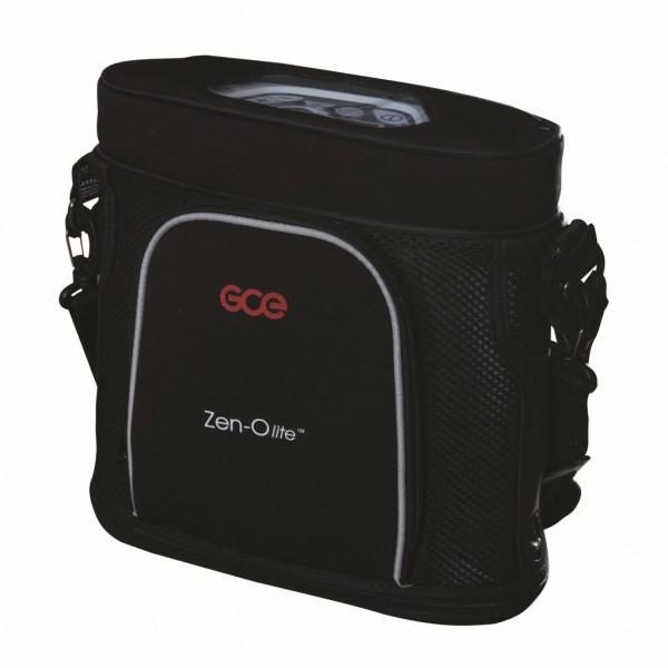 Zen-O lite Mobiler O2 Konzentrator 1*8 Zellen Akku