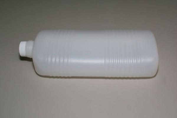 Kondenswasserflasche für alle Liberatoren