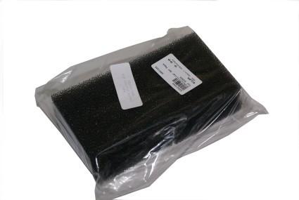 Grobluftfilter (1 Stück) für Compact 5 Typ 525KS