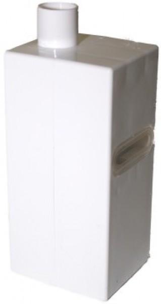 Longlifefilter für Sauerstoffkonzentrator Compact