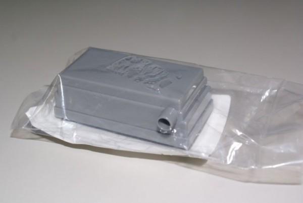 Lufteinlassfilter für EverFlo