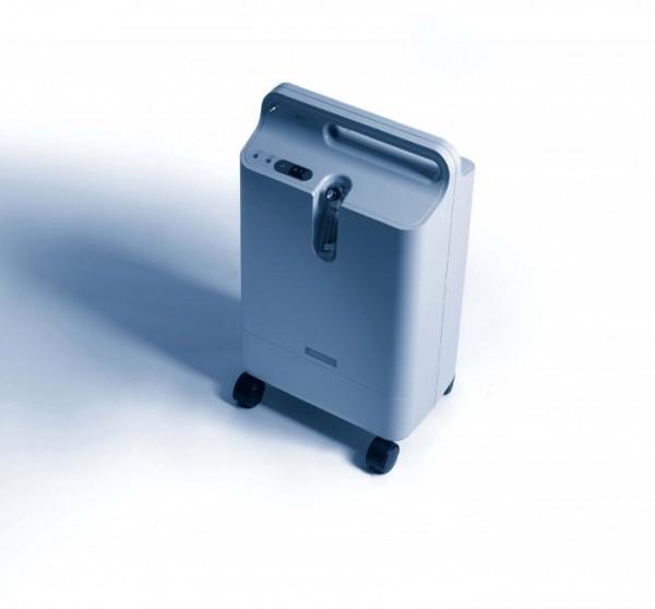 Sauerstoffkonzentrator EverFlo