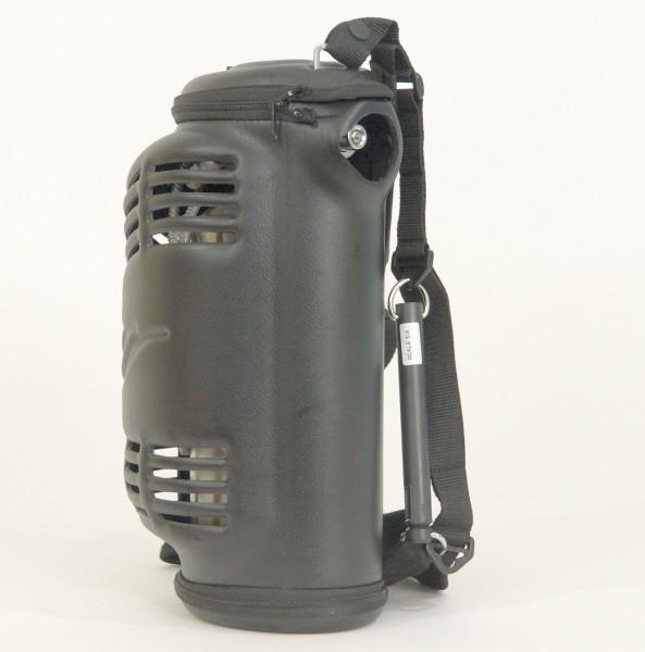 Stroller SV G4 Scale Softcase/Hardcase